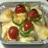 recipe110224_02